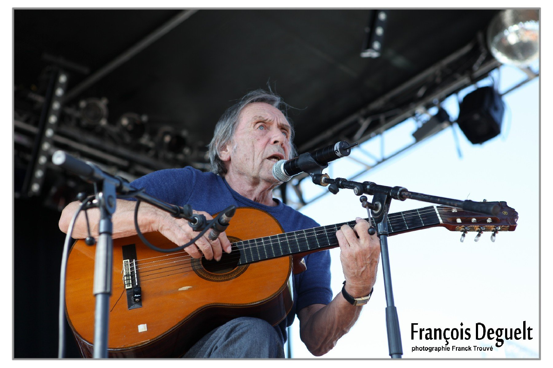 francois deguelt photo franck trouve