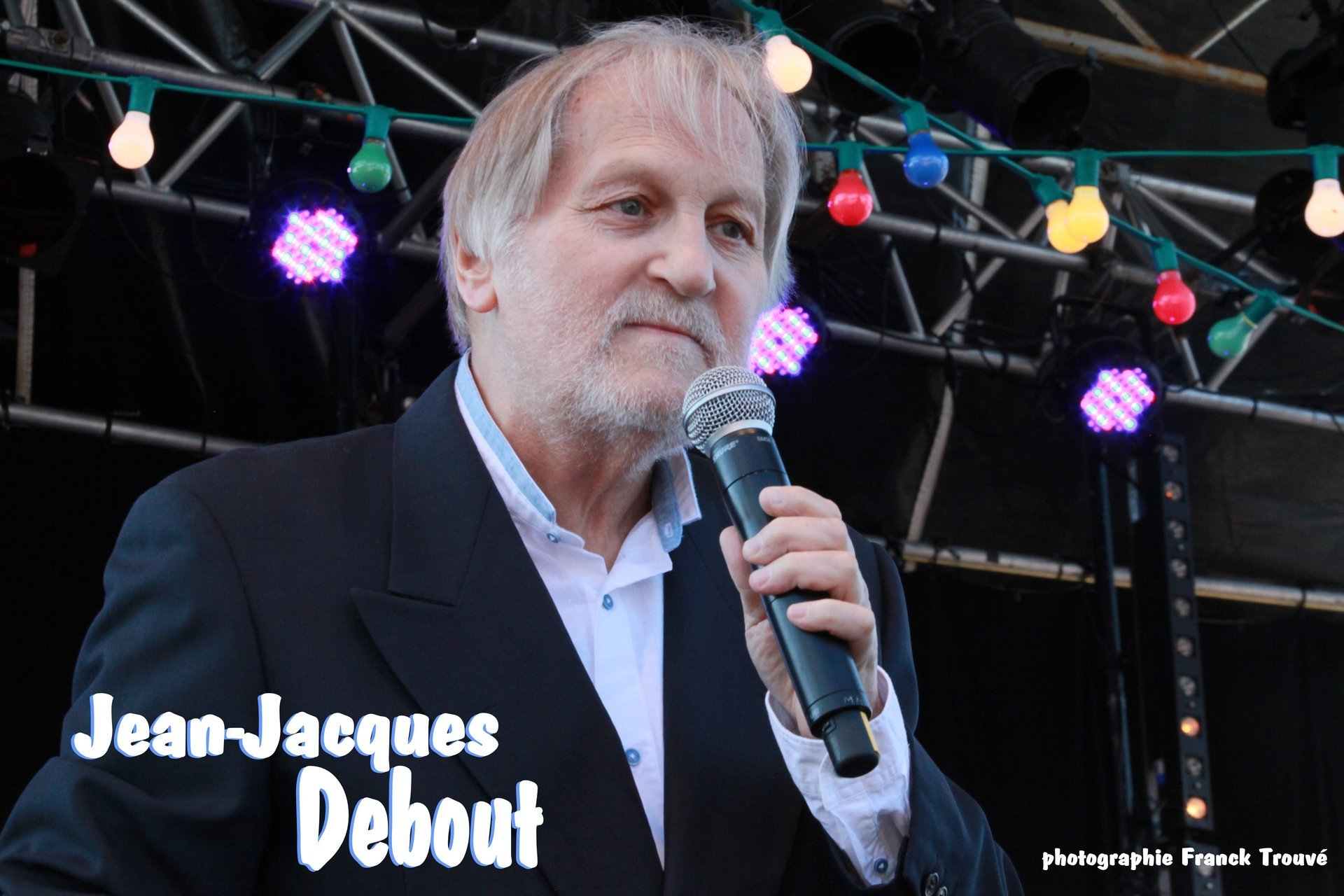 jean jacques debout photo franck trouve
