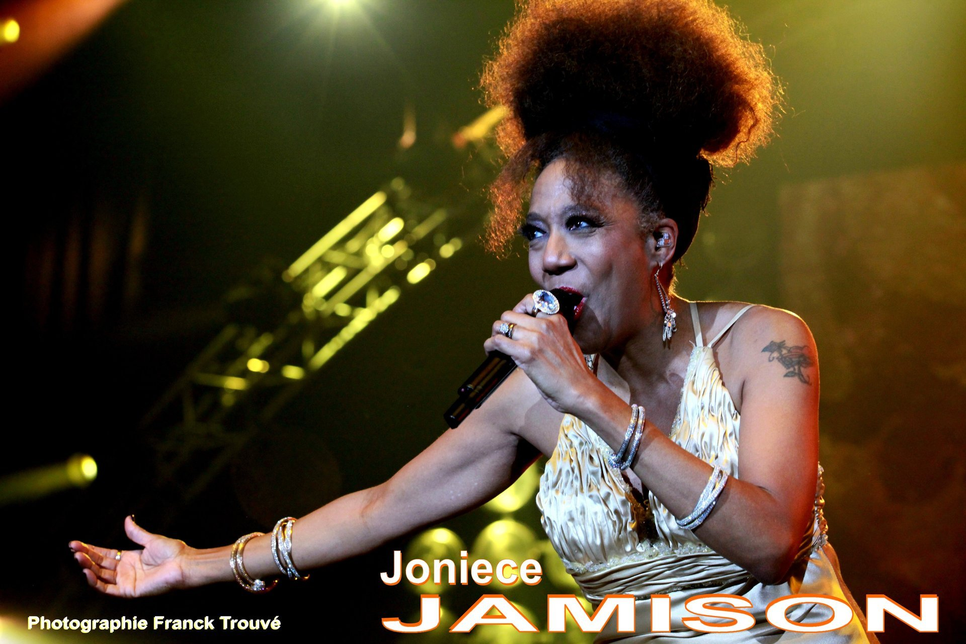 joniece jamison photo franck trouve