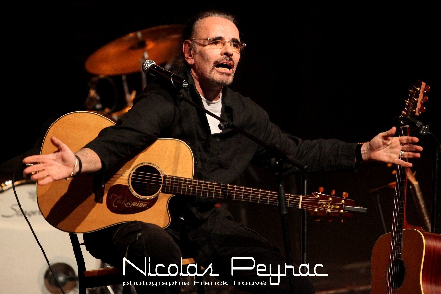 nicolas peyrac photo franck trouve
