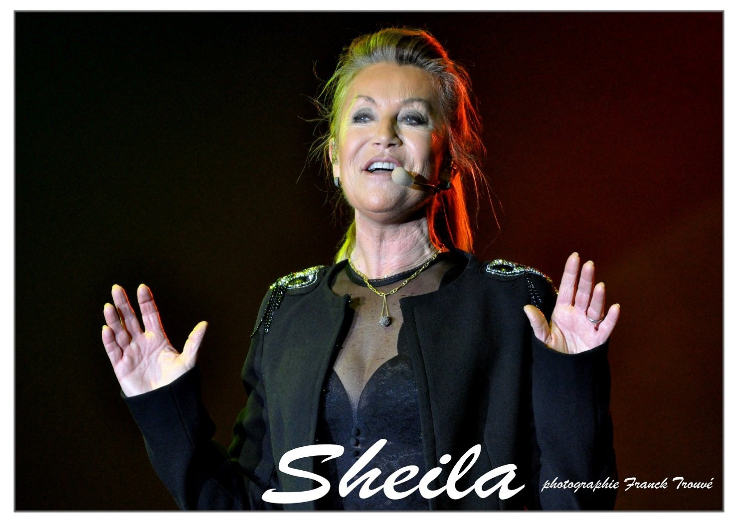 sheila photo franck trouve