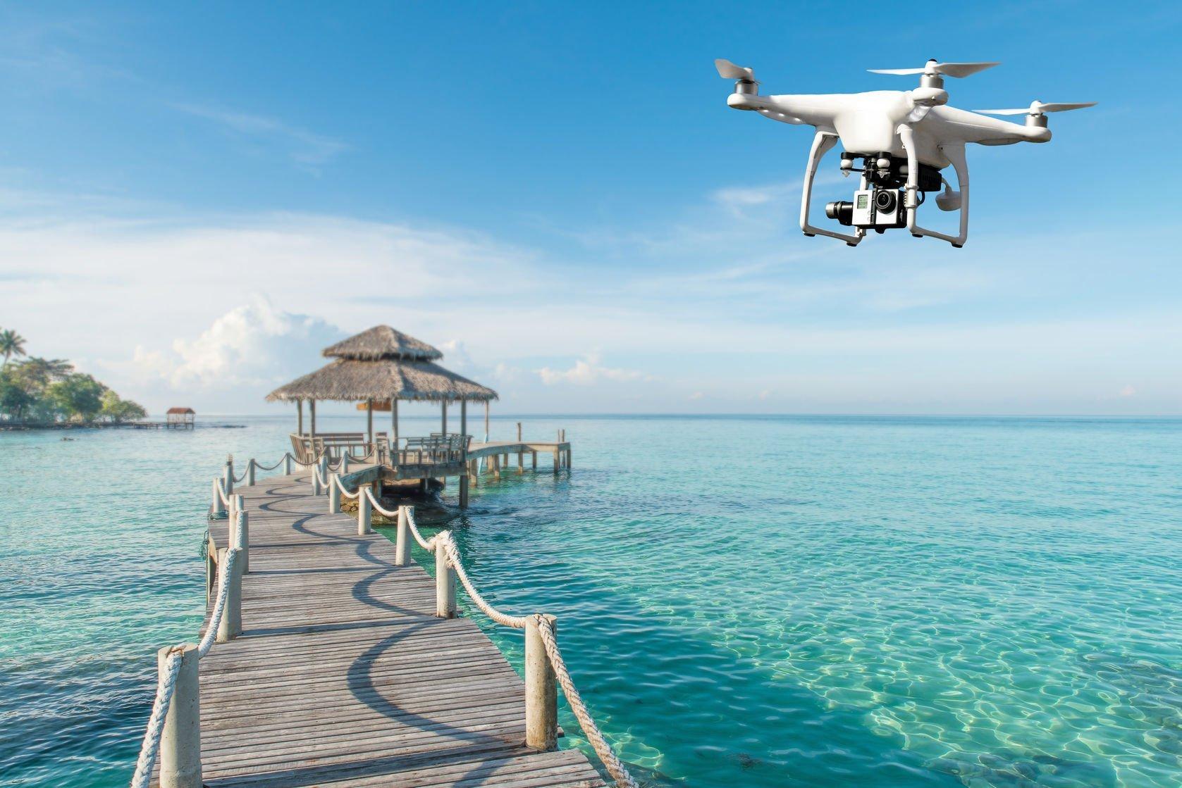 197d2e0637efb Qu'est ce qu'un drone ?