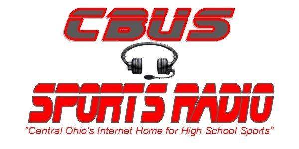 www.cbussportsradio.com
