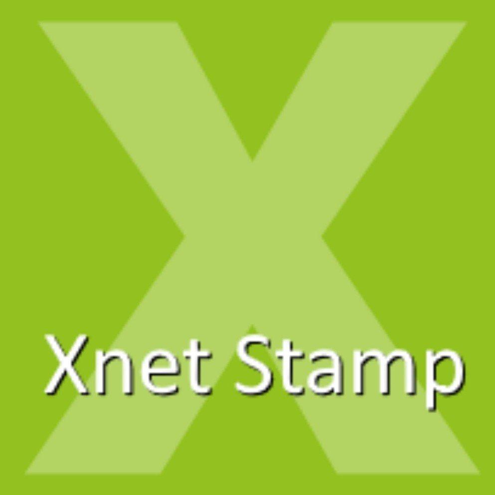 (c) Xnet-zeiterfassung.de
