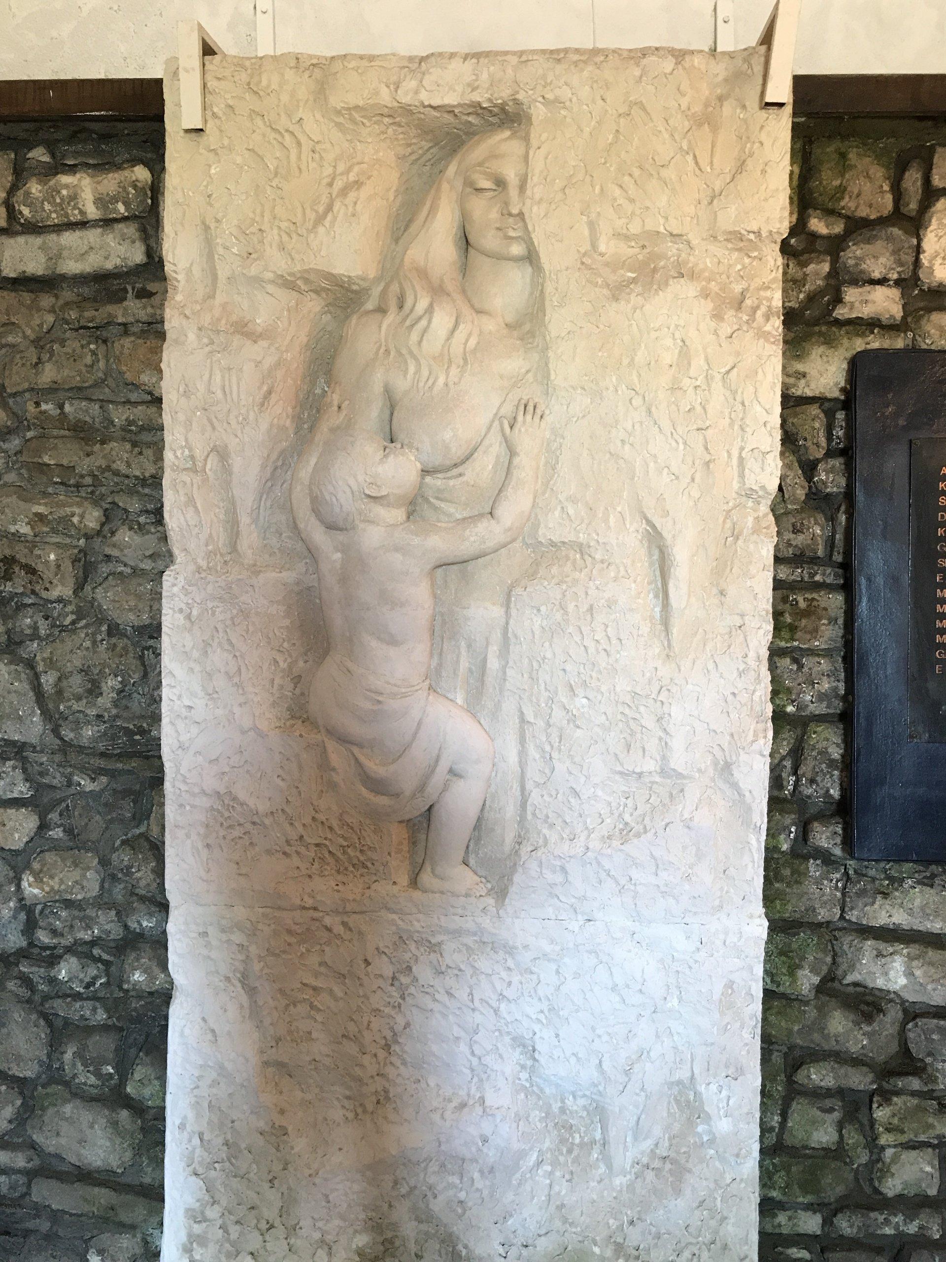Albanische Geschichte