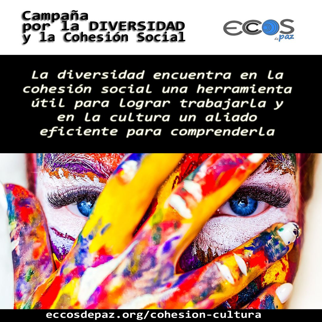 88e6c661f8 La Caixa destina 218.000 euros a proyectos de arte para la inclusión  social. 4 de febrero 2019.