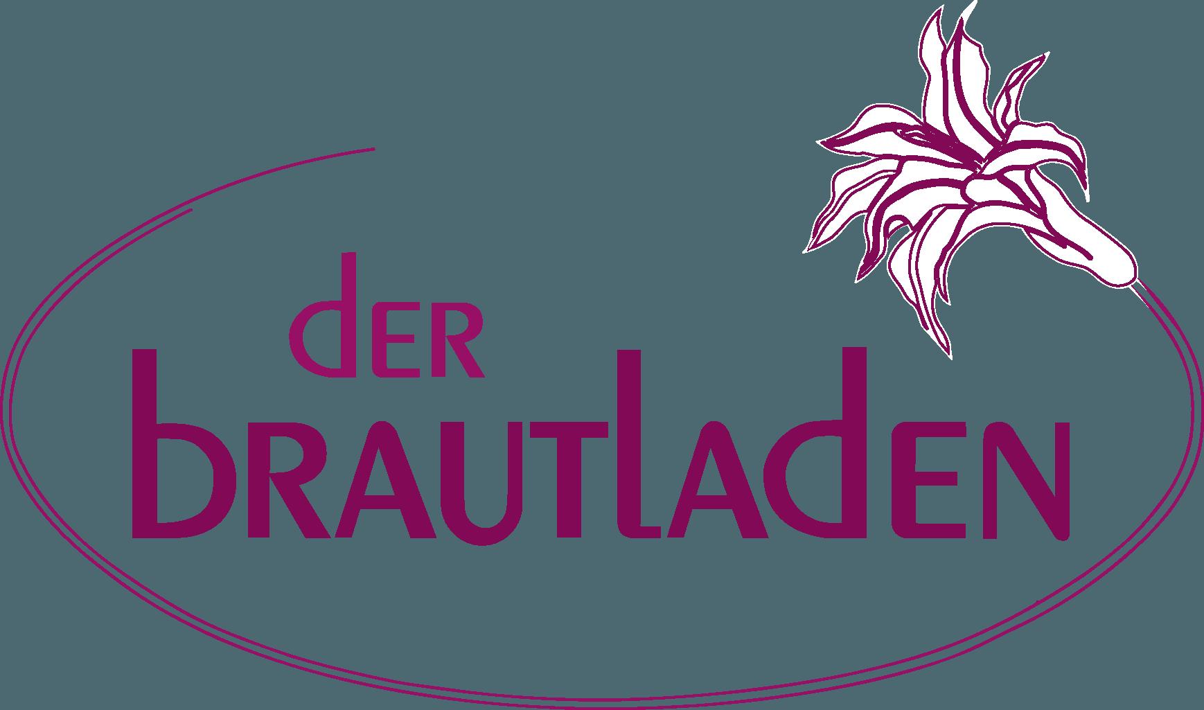 Ihr Brautladen In Trier