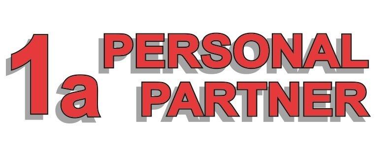 (c) 1a-personalpartner.de