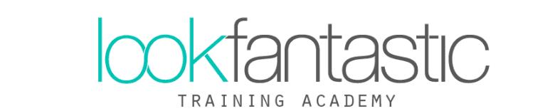 Lookfantastic Training Academy