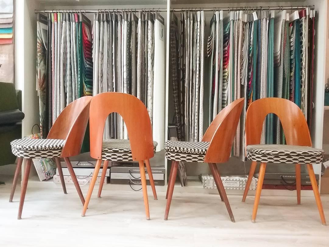 entre deux chaises tapissier d corateur lyon restauration de fauteuils canap et confection. Black Bedroom Furniture Sets. Home Design Ideas
