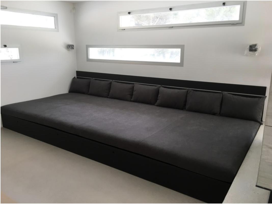 commandez votre coussin sur mesure made in france. Black Bedroom Furniture Sets. Home Design Ideas
