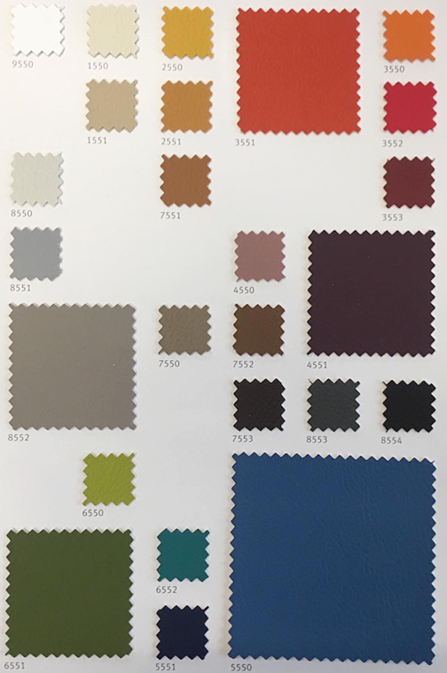 mousse et confection coussin sur mesure simili cuir en1021. Black Bedroom Furniture Sets. Home Design Ideas