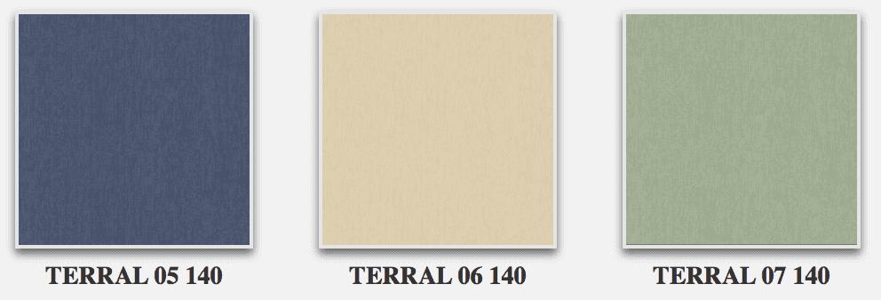 collection de tissu d 39 ameublement en coton organique motif. Black Bedroom Furniture Sets. Home Design Ideas