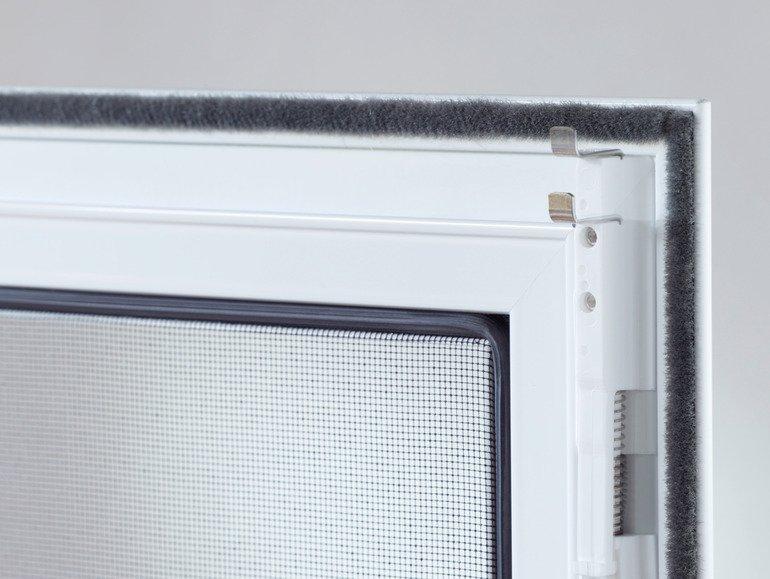 luks obitz insektenschutz sonnenschutz sichtschutz. Black Bedroom Furniture Sets. Home Design Ideas