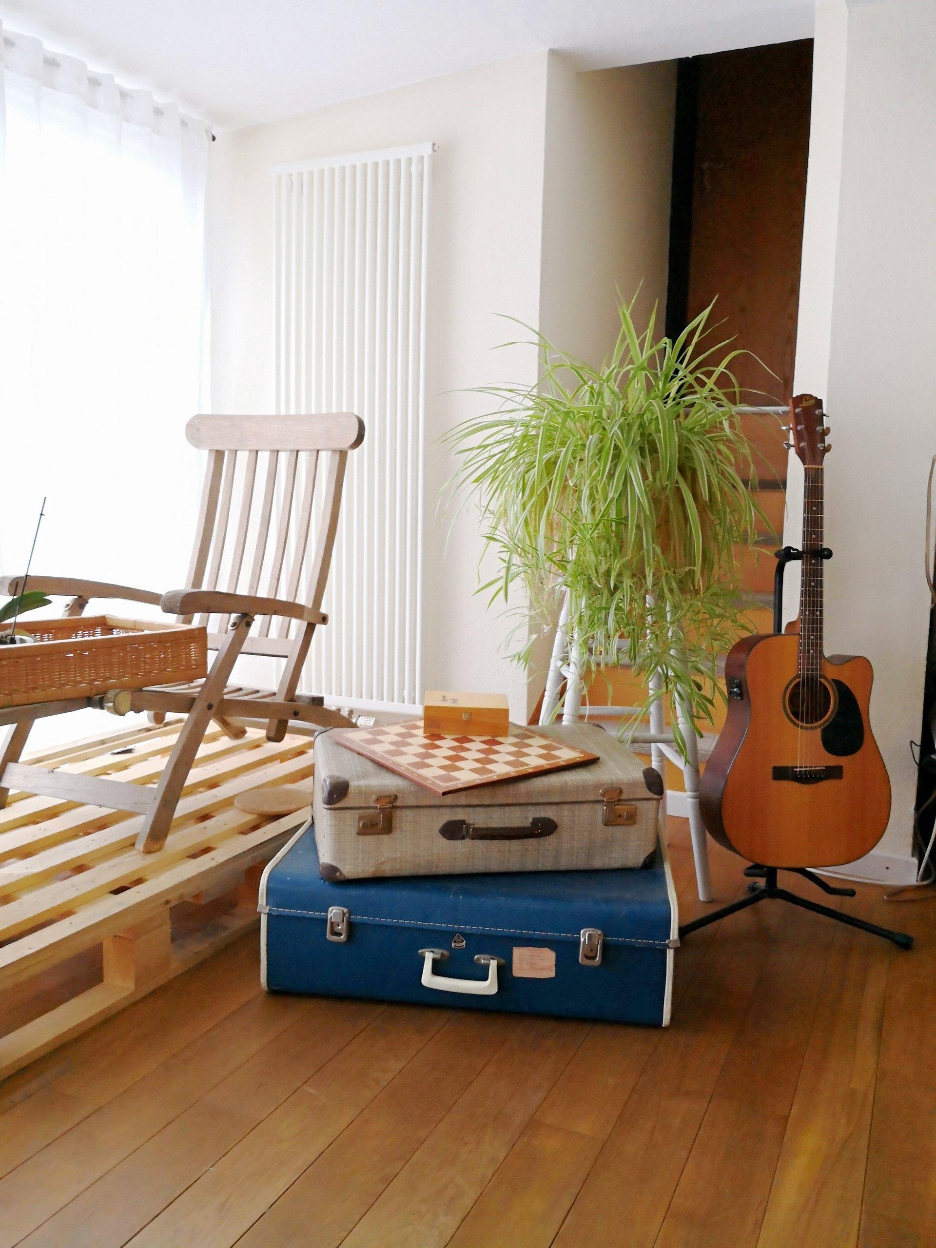 elbeland immobilien. Black Bedroom Furniture Sets. Home Design Ideas