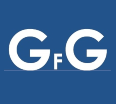 www.gfg-shop.de