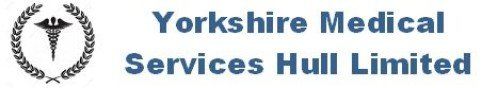 Yorkshire Medical Services Hull