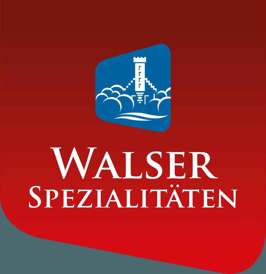 Schwarze Beute-Websites Schlechter Analsex