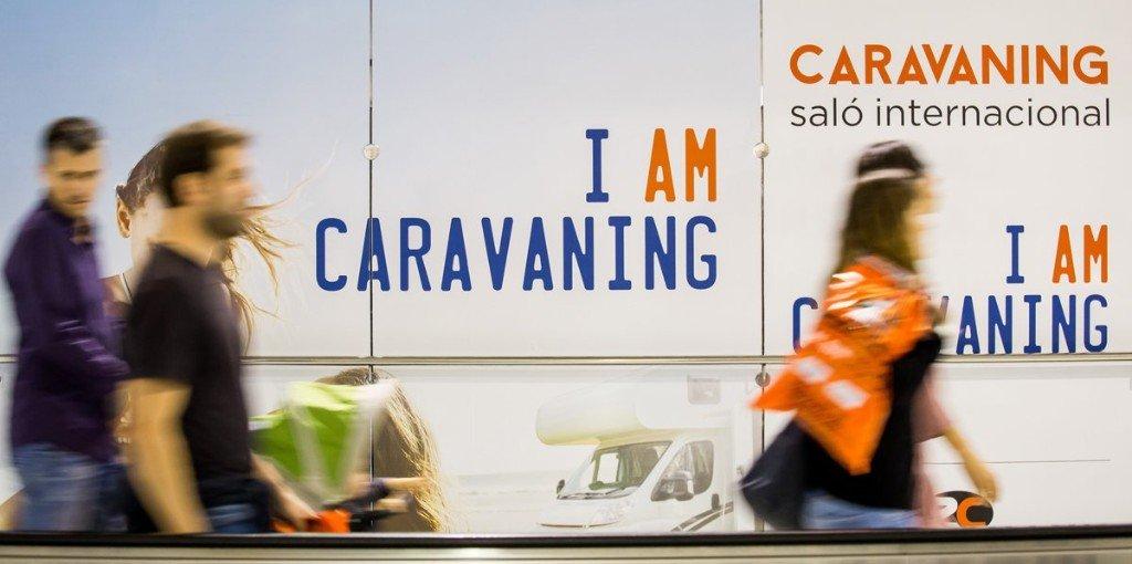 9b359e872 Visita el Salón Internacional del Caravaning