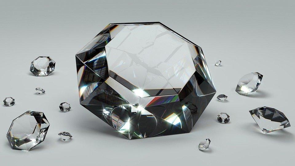 Diamond Package @uk-genealogy com