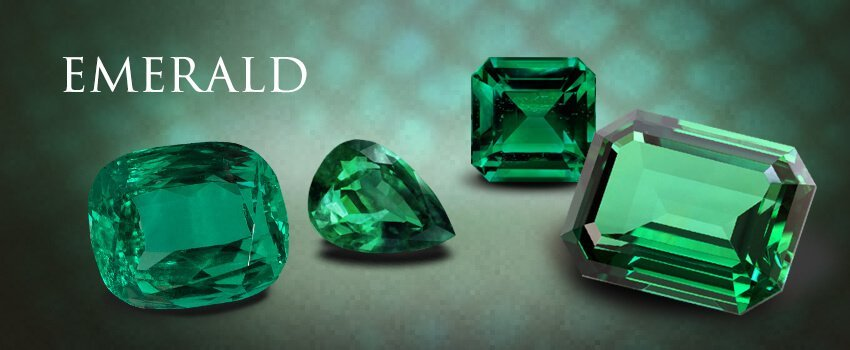 Emerald Package @uk genealogy com