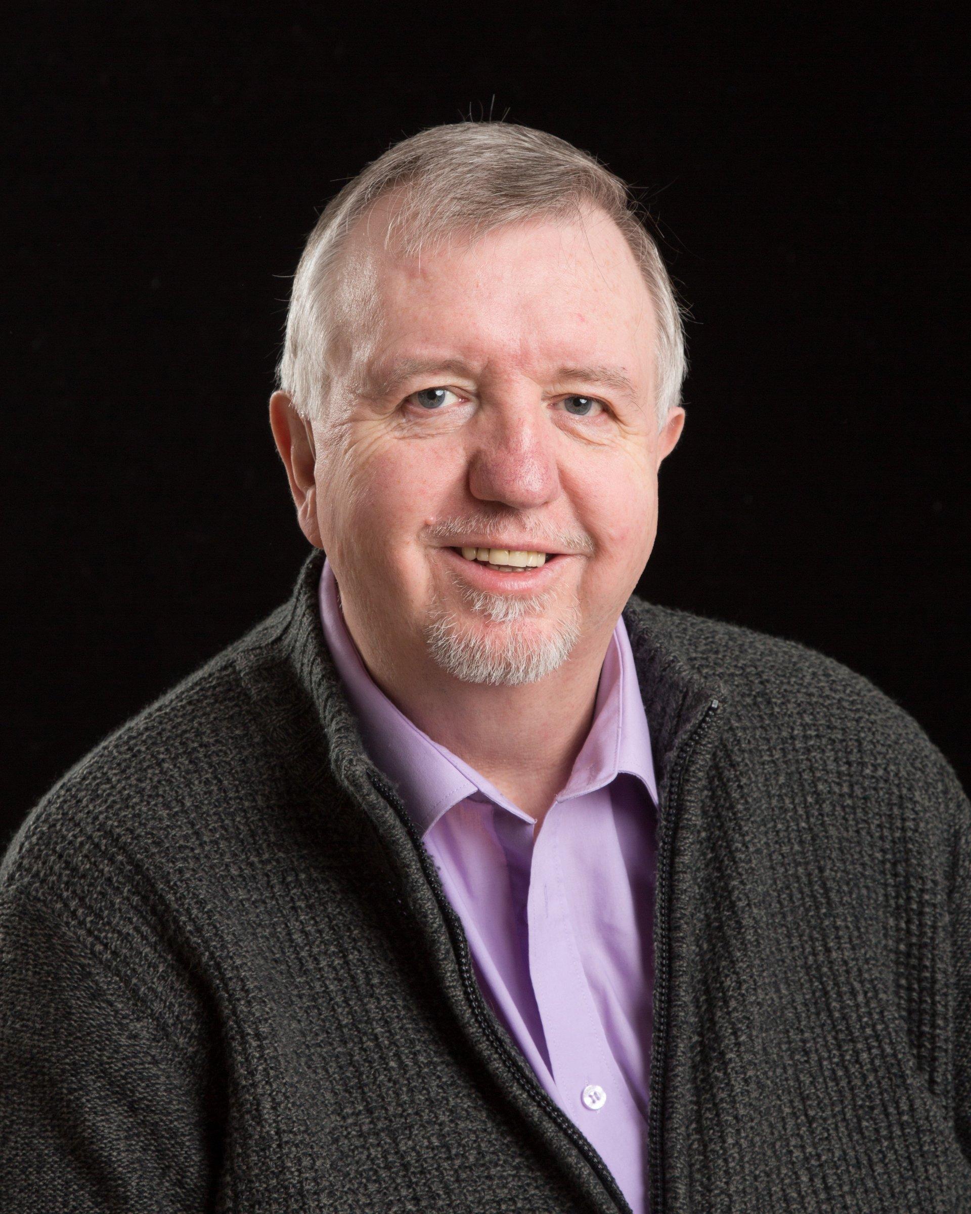 Ian Hextall @uk genealogy com