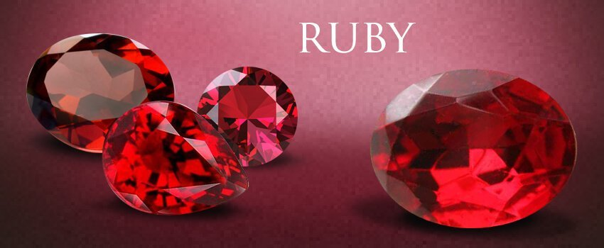 Ruby Package @uk genealogy com