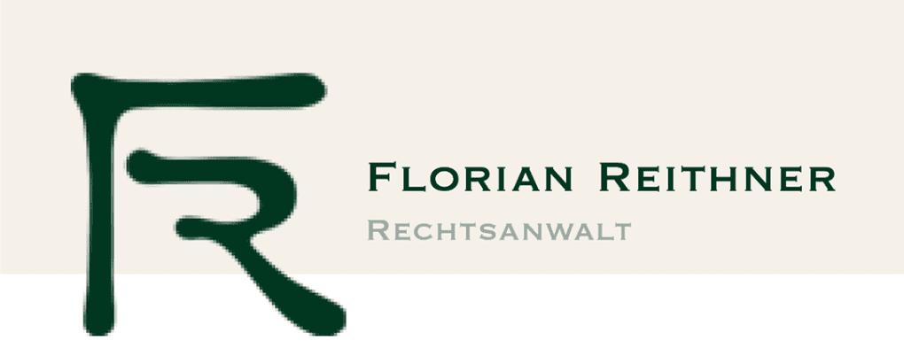 Logo Florian Reithner