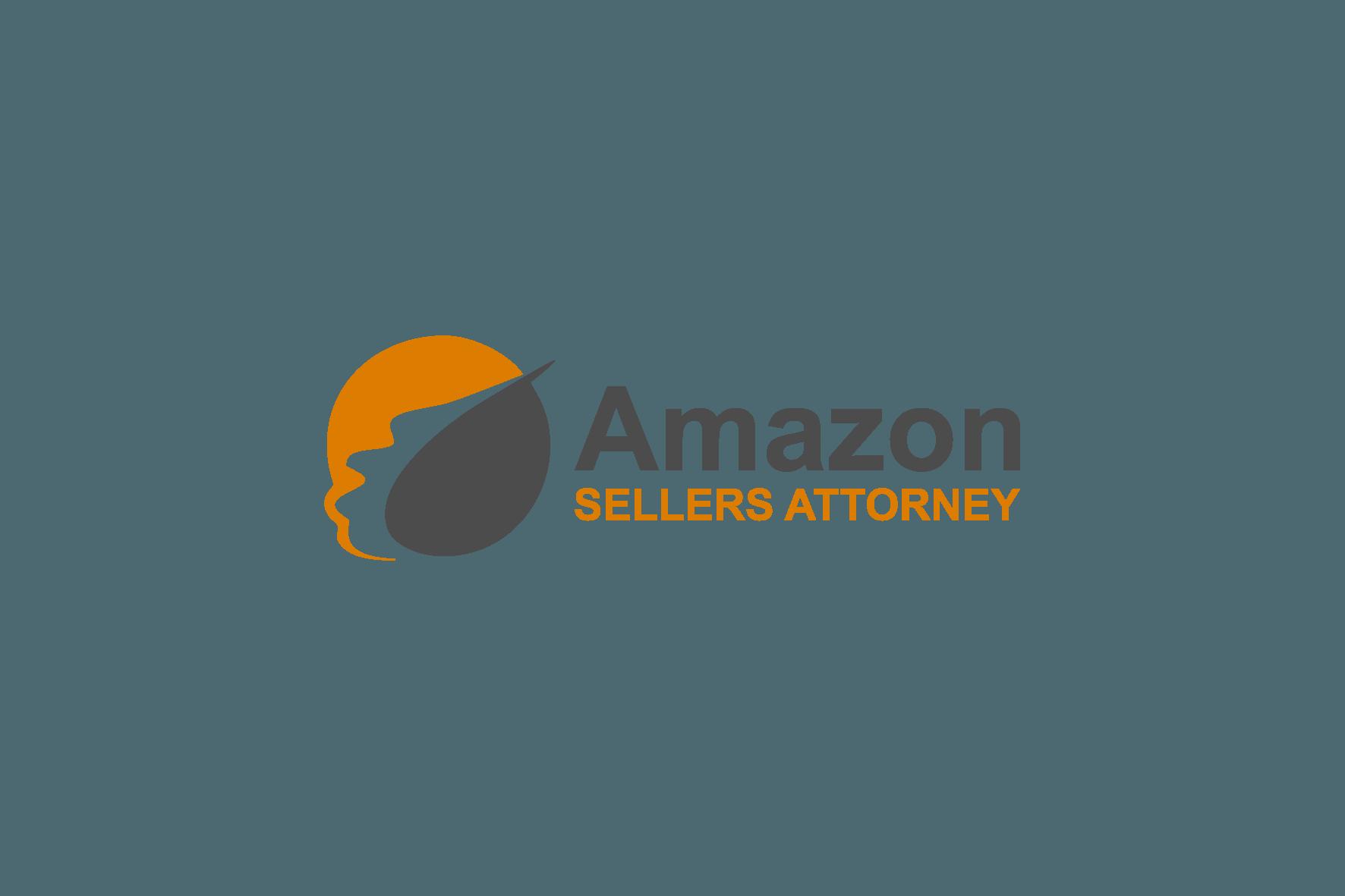 Amazon Sellers Attorney | Amazon Sellers Lawyer | Amazon