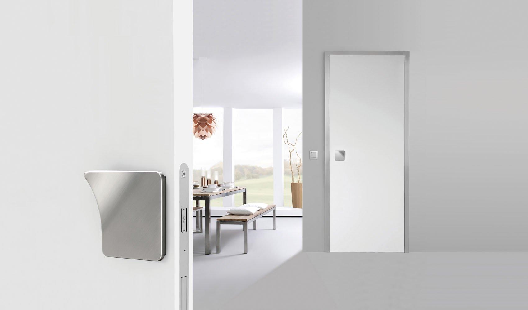 t ren und sockel wandb ndig profi baus tze profi fertigelemente. Black Bedroom Furniture Sets. Home Design Ideas
