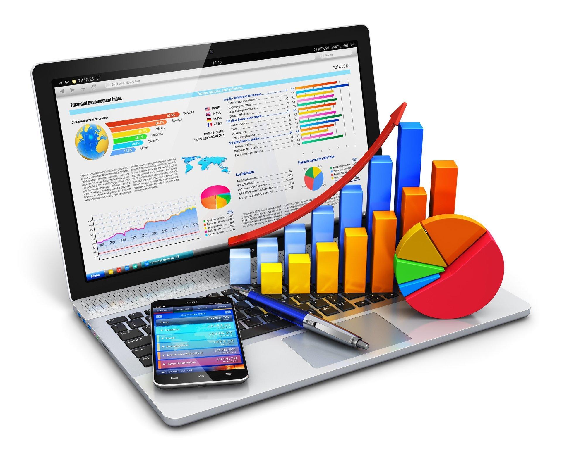 حسابداری ،حسابرسی و کارشناسی رسمی