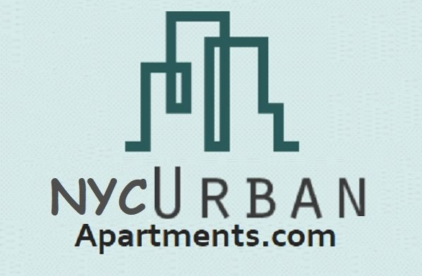 NYCUrbanApartments com - Finding the best apartments in NYC