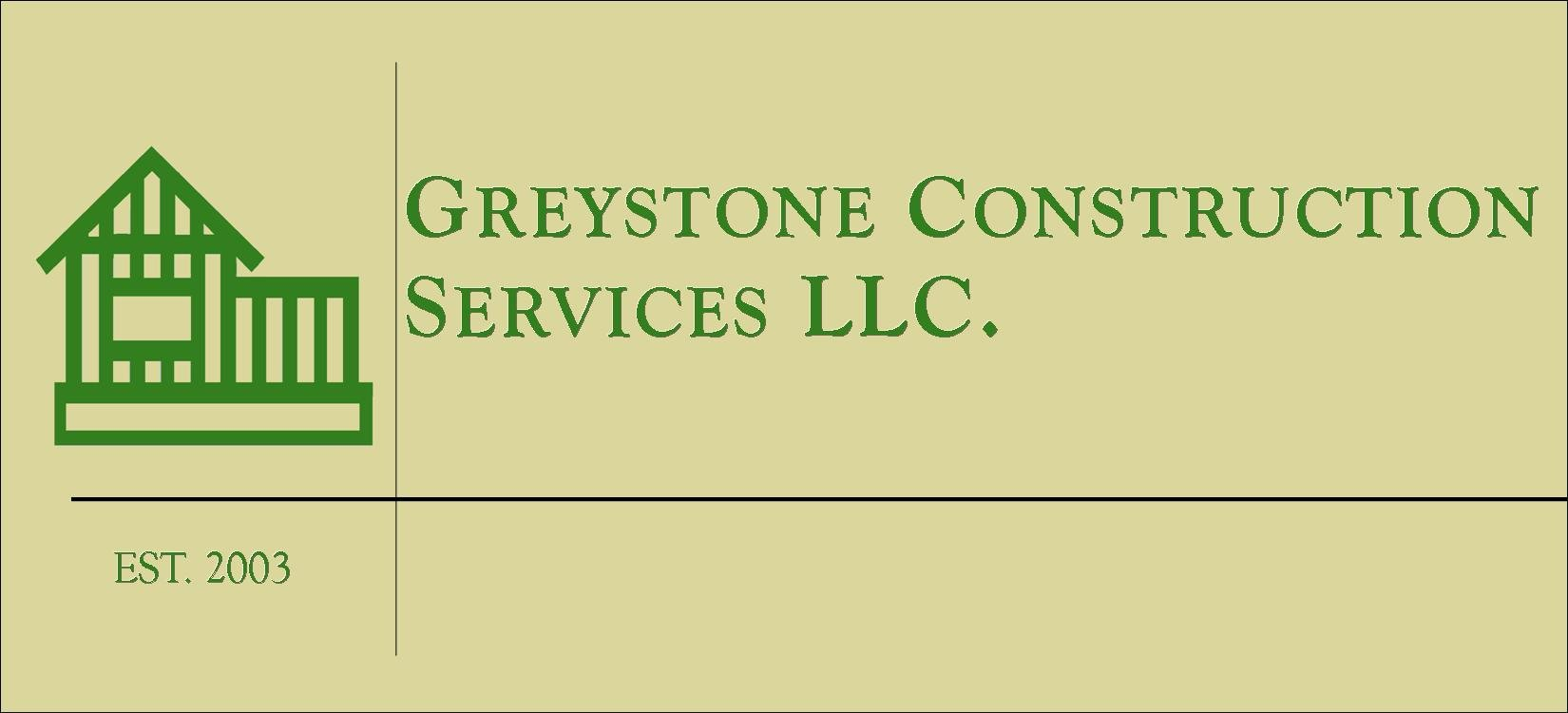 Greystone Construction Services LLC