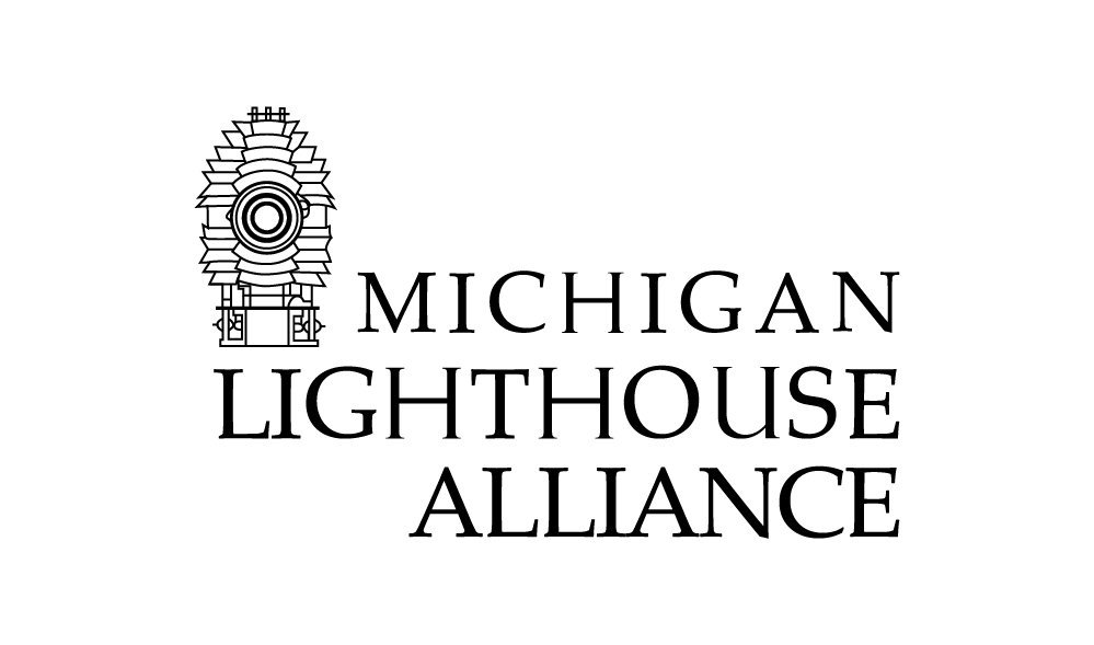 Michigan Lighthouse Alliance