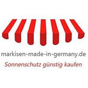 markisen und sonnenschutz in der rh n direkt vom deutschen hersteller. Black Bedroom Furniture Sets. Home Design Ideas