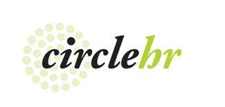 Circle HR