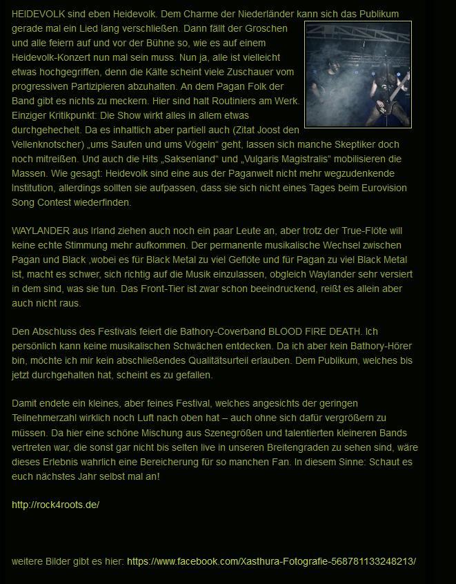 EternetyMagazine