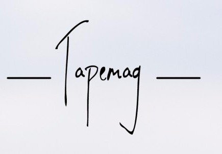 Tapemag