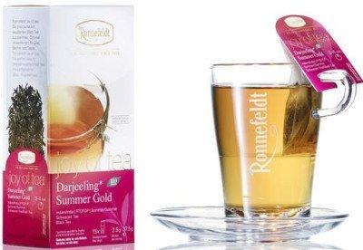 Ronnefeldt Joy of Tea