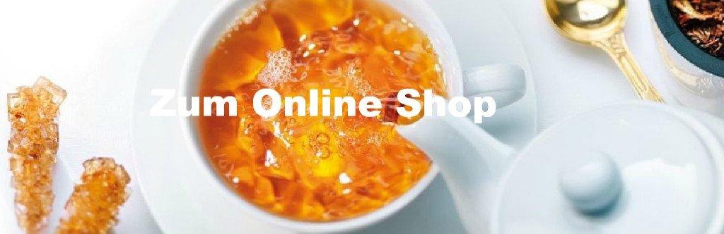 Zum Ronnefeldt-Tee Online Shop