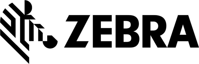 Zebra Designer Etiketten-Software