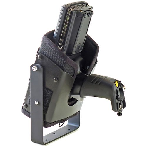 Zebra MC92 Holder Staplerhalterung