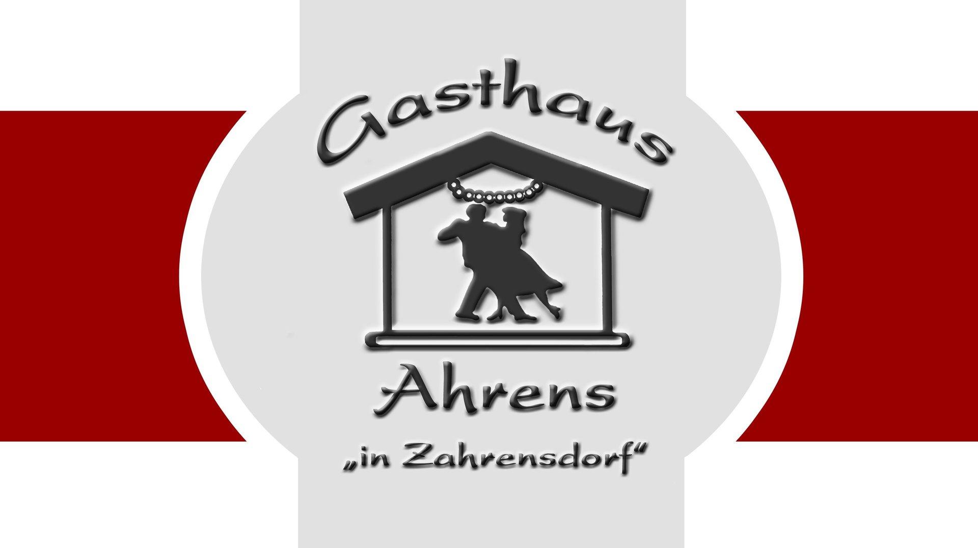 gasthaus ahrens zahrensdorf. Black Bedroom Furniture Sets. Home Design Ideas