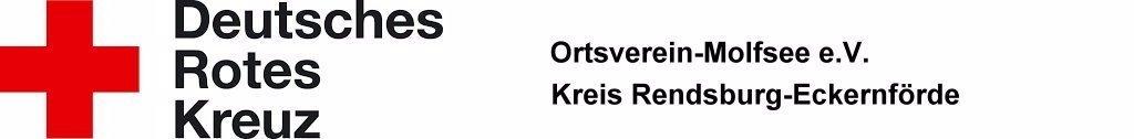Deutsches Rotes Kreuz Ortsverein Molfsee e.V. Kreis Rendsburg-Eckernförde