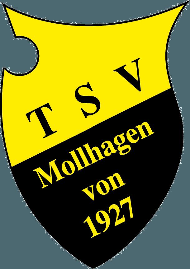 Tsv Mollhagen