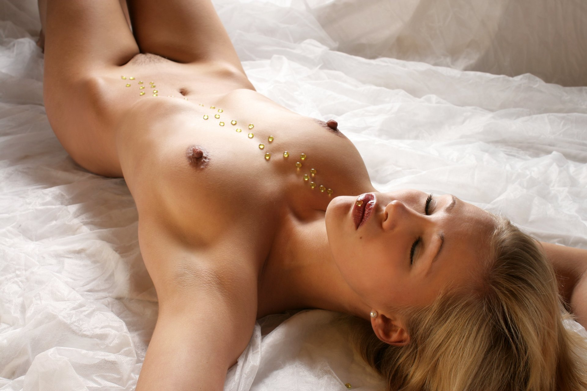Perlen der Fotografie