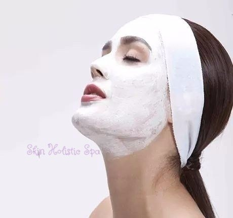 Enhance Your Facial With Reflexology Aromatherapy Or
