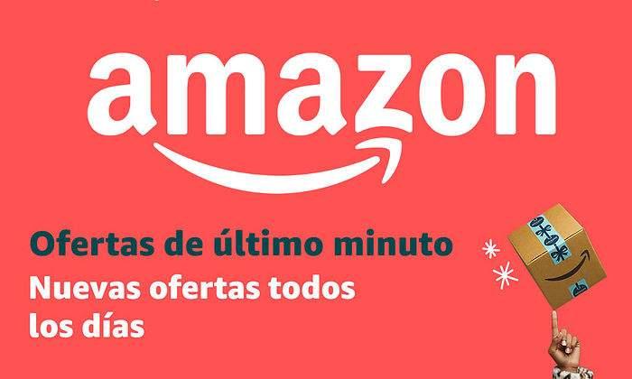 BLACK FRIDAY AMAZON 2019 CUPONES DESCUENTO