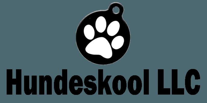 Hundeskool - Dog Training Upstate