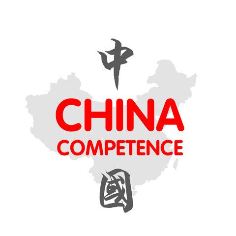 China Competence - Die Lösung